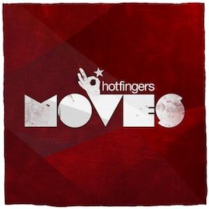 https://threadlog.files.wordpress.com/2012/05/hotfingers_moves.jpg