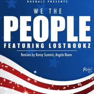 we the people final 111
