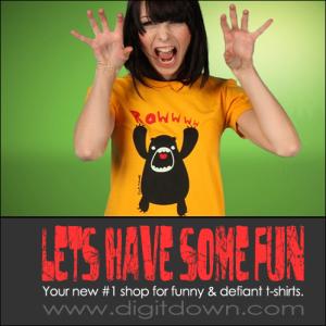 funshirts-did-teaser-500